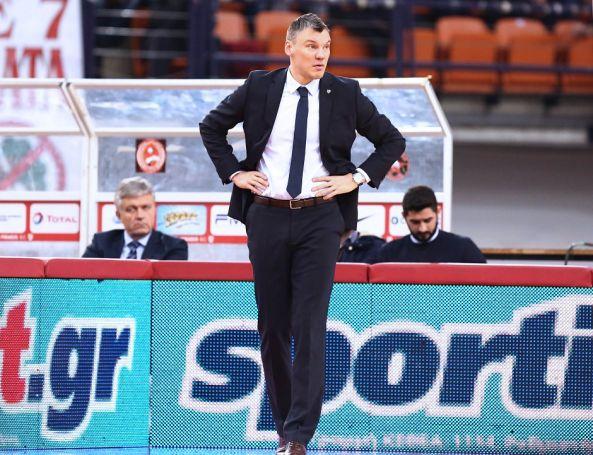 Σχολή προπονητών… ο Παναθηναϊκός! | panathinaikos24.gr