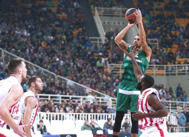Οι ευχές της ΚΑΕ στον Τζέιμς Φελντέιν (pic) | Panathinaikos24.gr