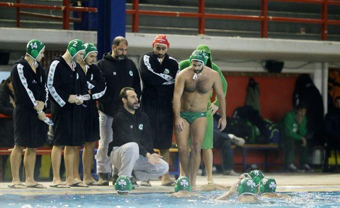 Μεγάλο «πράσινο» διπλό! | Panathinaikos24.gr