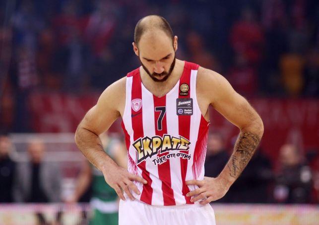 Οι 14 ΠΡΑΓΜΑΤΙΚΕΣ φάσεις που αδικήθηκε ο Ολυμπιακός (από τη μοίρα) | panathinaikos24.gr