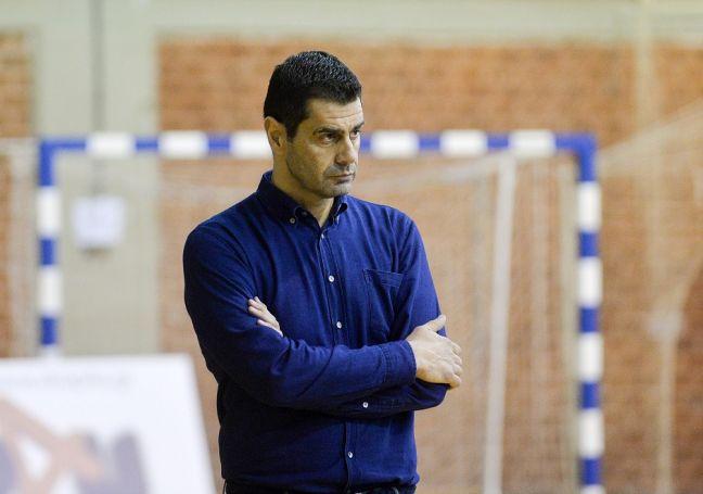 Καζάζης: «Δεν σέβονται τον Παναθηναϊκό»   Panathinaikos24.gr