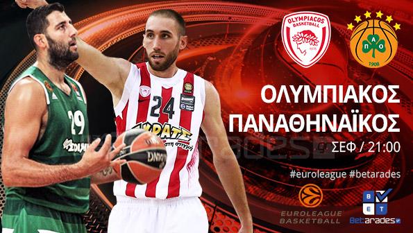 Στοίχημα: Με Μαγιόρκα και Euroleague | Panathinaikos24.gr