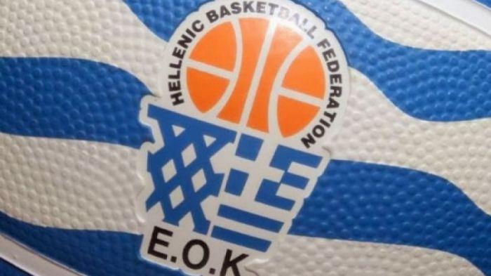Αναβολή της 9ης αγωνιστικής | Panathinaikos24.gr