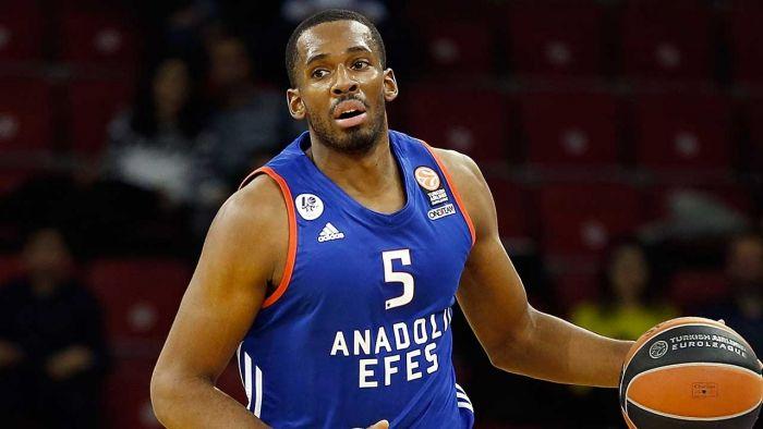 Μπράουν: «Καλή ομάδα με πλήρες ρόστερ ο Παναθηναϊκός» | Panathinaikos24.gr