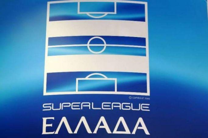 Μείωση ομάδων στη Σούπερ Λιγκ-Χωρίς πλέι οφ το πρωτάθλημα! | panathinaikos24.gr