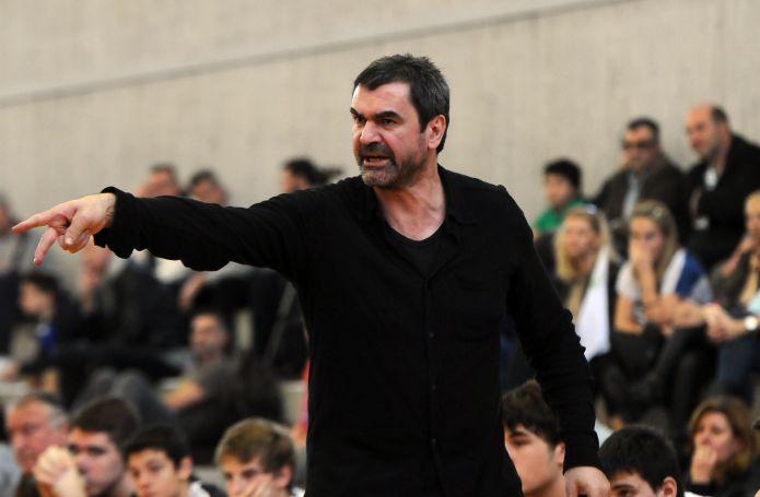 Παταβούκας: «Οι Καλάθης-Γκιστ θυμίζουν Διαμαντίδη-Μπατίστ» | panathinaikos24.gr