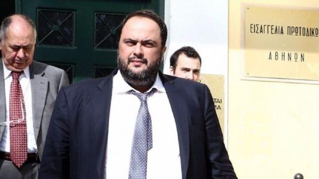 Νέα δικαστική απόφαση – ανατροπή για τον Μαρινάκη και την περιπέτεια του Noor 1! | Panathinaikos24.gr