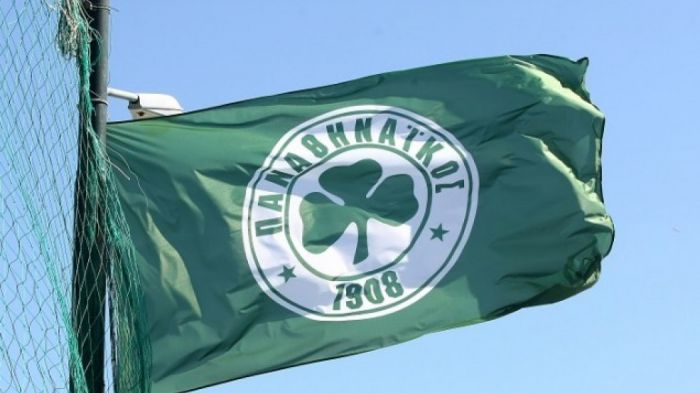 Παναθηναϊκός: Ένα κρούσμα, ανεπηρέαστη η υπόλοιπη ομάδα | panathinaikos24.gr