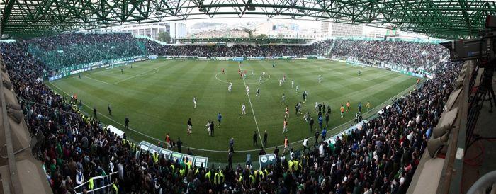 Κερδίστε προσκλησεις για το παιχνίδι με τον Ατρόμητο | Panathinaikos24.gr