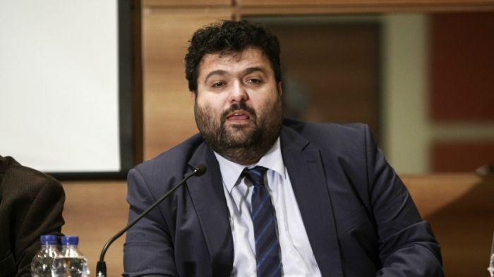 Είχε λάβει διαβεβαιώσεις για Κύζα ο Βασιλειάδης! | panathinaikos24.gr