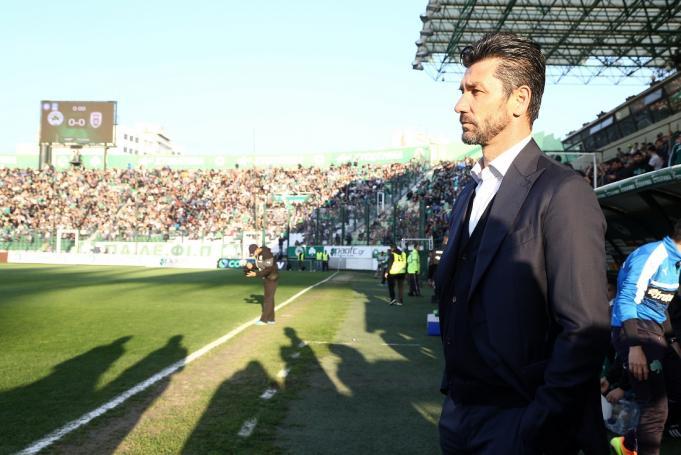 Γι' αυτόν τον παικταρά της Super League έκανε επαφή ο Λύμπε – Τον θέλει σαν τρελός ο Ουζουνίδης αλλά… | Panathinaikos24.gr