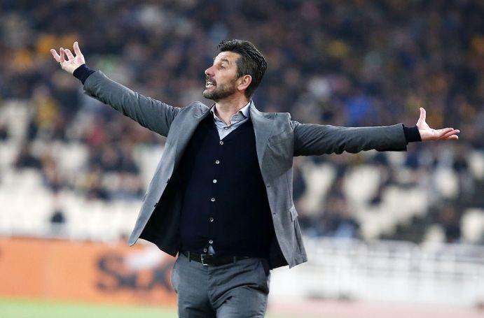 Ο καλύτερος προπονητής της σύγχρονης ιστορίας του | Panathinaikos24.gr