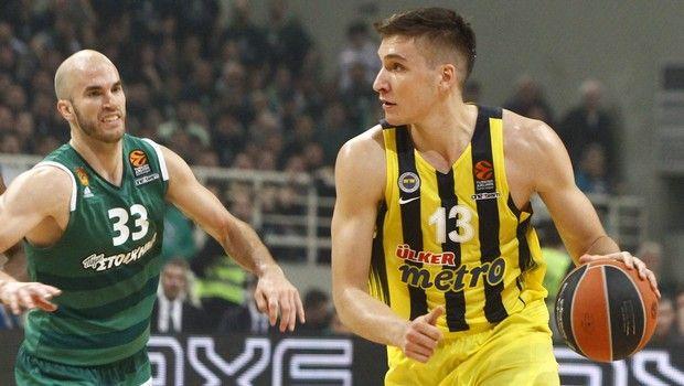 Ατάκα που τρελαίνει κόσμο από πράσινο ρεπόρτερ: «Μπογκντάνοβιτς στον ΠΑΟ για αντι-Διαμαντίδης»! | Panathinaikos24.gr