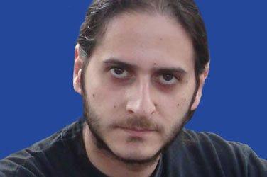 Γιάννης Μιχαλάκης