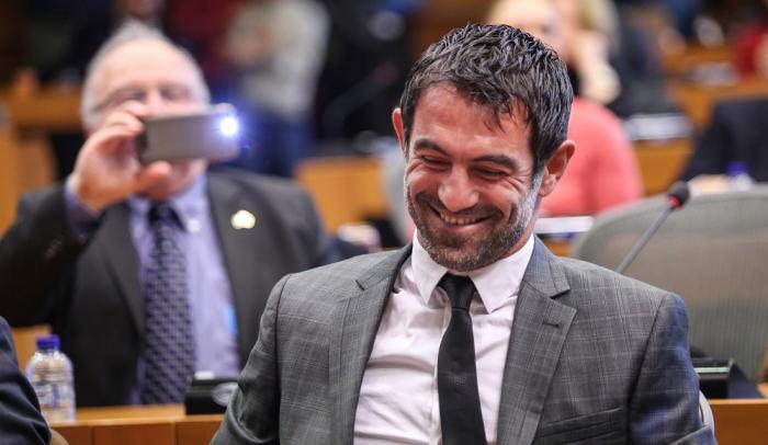 Διστακτικός ο Καραγκούνης, επιμένει ο Παϊρότζ! | panathinaikos24.gr
