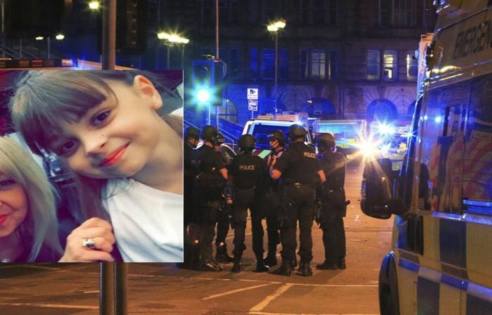 Ούτε τα παιδιά γλίτωσαν, ούτε ελπίδα υπάρχει | Panathinaikos24.gr