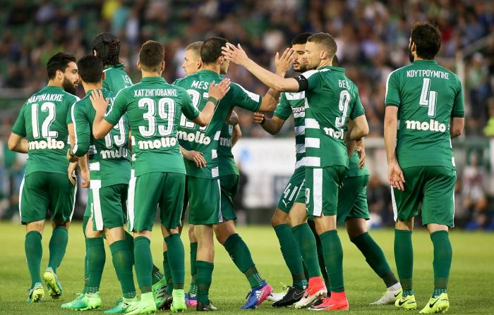 Πόσο κοστίζει ο ποδοσφαιρικός Παναθηναϊκός;   Panathinaikos24.gr