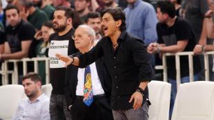 Ζητά εξηγήσεις από Γιαννακόπουλο η Euroleague | Panathinaikos24.gr