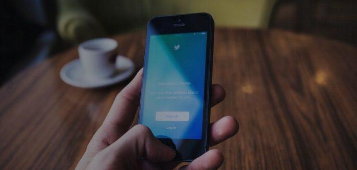 Ανακοίνωση SOS από το Twitter: Καλεί τους χρήστες του να αλλάξουν τους κωδικούς πρόσβασης | Panathinaikos24.gr