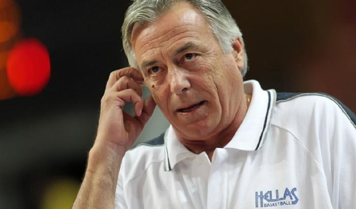 Eurobasket: Τρεις «πράσινοι» στην προεπιλογή της Εθνικής | panathinaikos24.gr