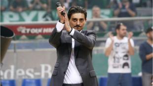 Τρελαίνει κόσμο ο Γιαννακόπουλος – Γιατί «κοντράρει» Μαρινάκη – Θα γίνει χαμός