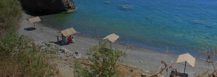 Μεγάλη προσοχή το Σ/Κ – Δείτε τις οδηγίες των Αρχών για τον καύσωνα | panathinaikos24.gr