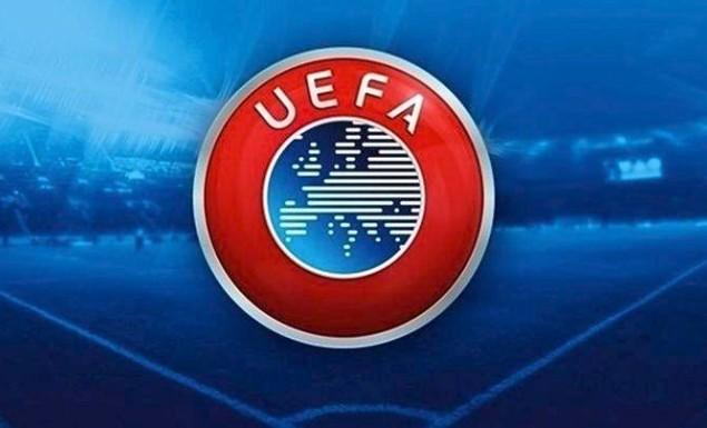 Νέα δεδομένα στις βαθμολογίες της UEFA: Τι αλλάζει από την επόμενη σεζόν   Panathinaikos24.gr