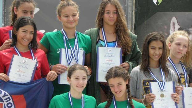 23 μετάλλια στους Θερινούς Αγώνες! | Panathinaikos24.gr