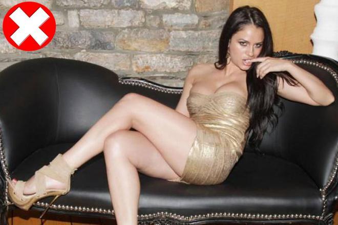 10 μεγάλες αλήθειες των ταινιών πορνό | Panathinaikos24.gr