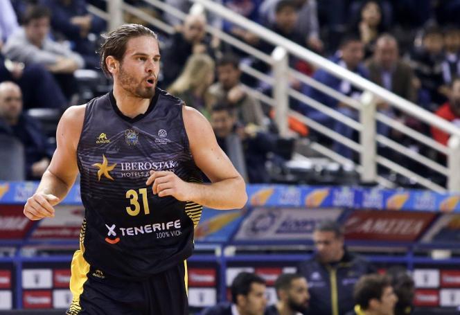 Πάει Ολυμπιακό πρώην παίκτης του Παναθηναϊκού Superfoods | panathinaikos24.gr