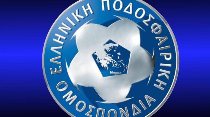 ΕΚΤΑΚΤΟ: Διάλυση του «συστήματος ΕΠΟ»! | Panathinaikos24.gr