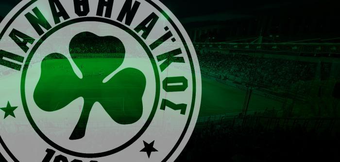 Παναθηναϊκός: «Ευχόμαστε καλή επιτυχία στον Μάρκους – Τον περιμένουμε να κλείσει την καριέρα του εδώ» | Panathinaikos24.gr