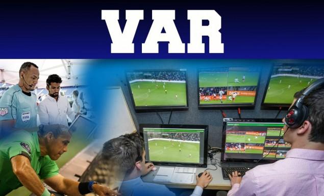 Ο «διαιτητής» που αλλάζει τα πάντα στο ελληνικό ποδόσφαιρο! | Panathinaikos24.gr