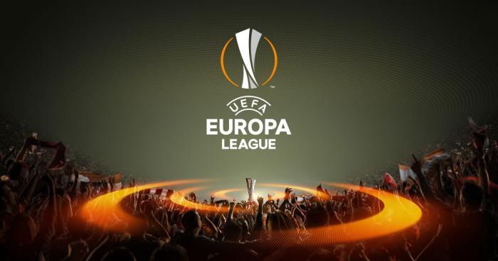Europa League: Τα 5 καλύτερα γκολ της βραδιάς – Ποιο είναι το νούμερο ένα! (3/12) | panathinaikos24.gr