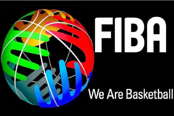 Tα επιχειρήματα της FIBA για το νέο σύστημα διεξαγωγής των προκριματικών | Panathinaikos24.gr