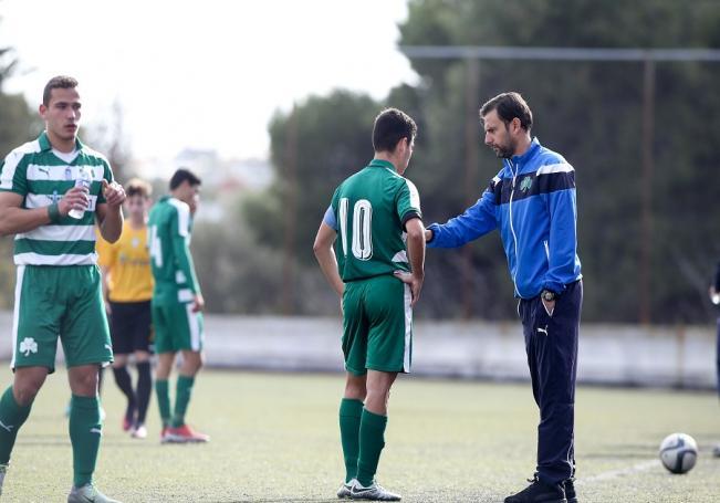 «Τριάρα» στην Μπάγερν και τελικό ο Παναθηναϊκός! | Panathinaikos24.gr