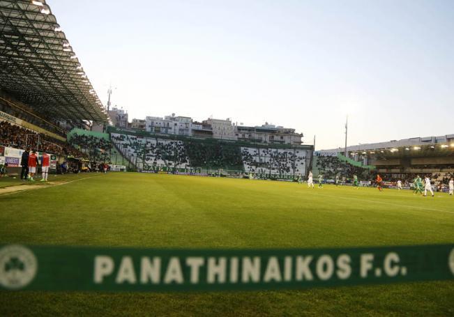 Δεν χρειάζεται κάτι «λαμπερό», αλλά έναν δουλευταρά | panathinaikos24.gr