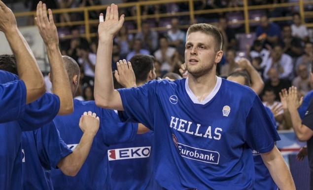 Δείτε LIVE τον μεγάλο τελικό του Ευρωμπάσκετ Nέων!   panathinaikos24.gr