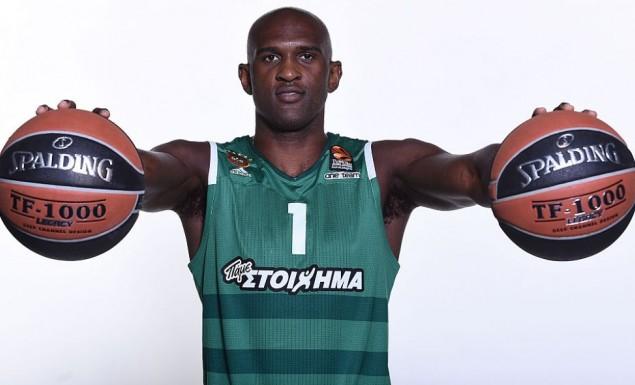 Κρατάς μόνο τους παίκτες που θέλουν να μείνουν… | Panathinaikos24.gr