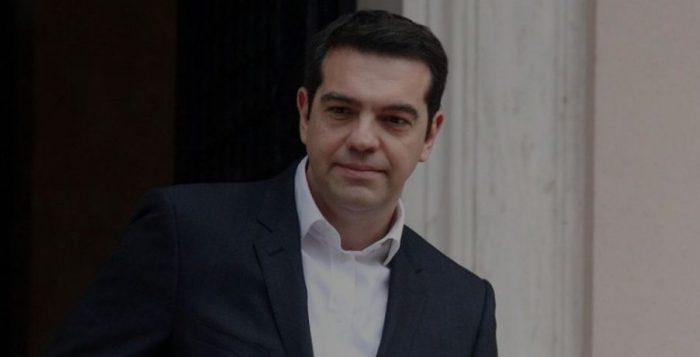 Τσίπρας για Μαρινάκη: Οι αποκαλύψεις του αξιόπιστες όσο και οι στημένοι αγώνες | panathinaikos24.gr