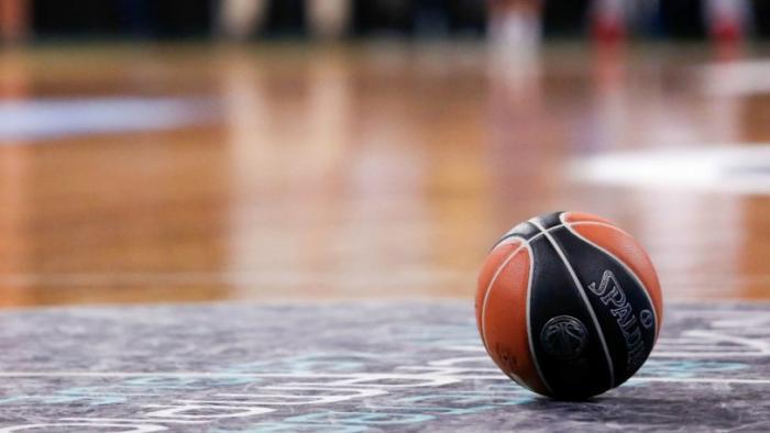 Ανακοίνωση ΠΣΑΚ: «Εάν θέλετε επτά ξένους παίξτε μόνοι σας!» | Panathinaikos24.gr