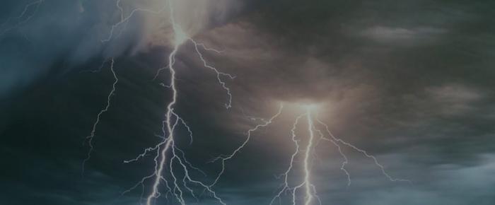 Καταιγίδες, χαλάζι και θυελλώδεις άνεμοι αναμένονται από σήμερα – Πού θα χτυπήσει η «Μέδουσα» | Panathinaikos24.gr