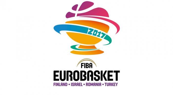 Η FIBA «έκοψε» από το Ευρωμπάσκετ τους διαιτητές της Euroleague!   panathinaikos24.gr