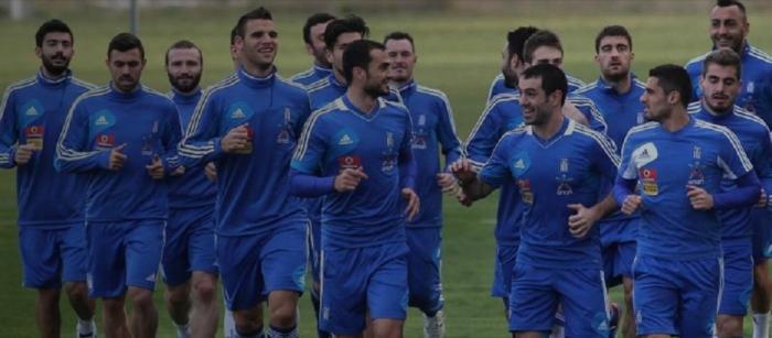 Ο ΣΚΑΪ θέλει έναν σπουδαίο πρώην διεθνή ποδοσφαιριστή για το Survivor 2 | Panathinaikos24.gr