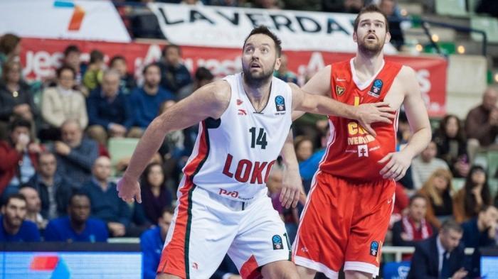 Ανακοινώθηκε η επιστροφή Βουγιούκα! | panathinaikos24.gr