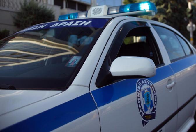 ΕΚΤΑΚΤΟ: Πυροβολισμοί στην πλατεία Βικτωρίας! | panathinaikos24.gr