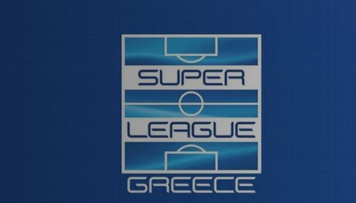 Παρέμβαση των «μεγάλων» που φέρνουν εξελίξεις με Nova και Super League! | Panathinaikos24.gr