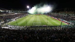 Κυκλοφορούν τα εισιτήρια με τον Ολυμπιακό | Panathinaikos24.gr