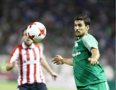 Νούνο Ρέις: «Μπορεί να γίνει το νούμερο ένα στην Μπενφίκα ο Βλαχοδήμος» | Panathinaikos24.gr