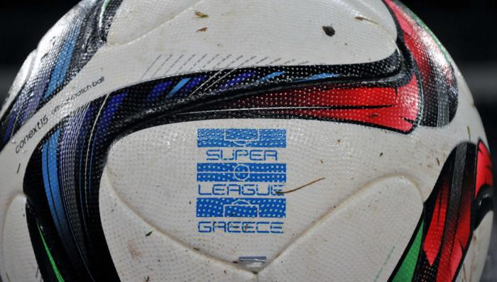 Super League: Οι ημερομηνίες και οι ώρες των δύο πρώτων αγωνιστικών (pics) | Panathinaikos24.gr